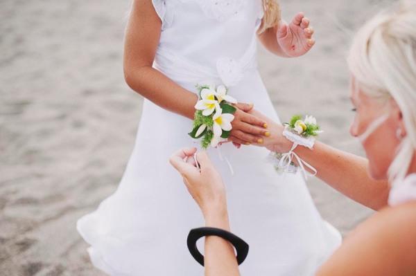 detalle boda pulsera d-bodas.com