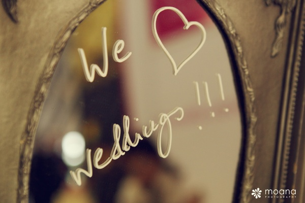 feboda 2012 d-bodas.com wedding planners
