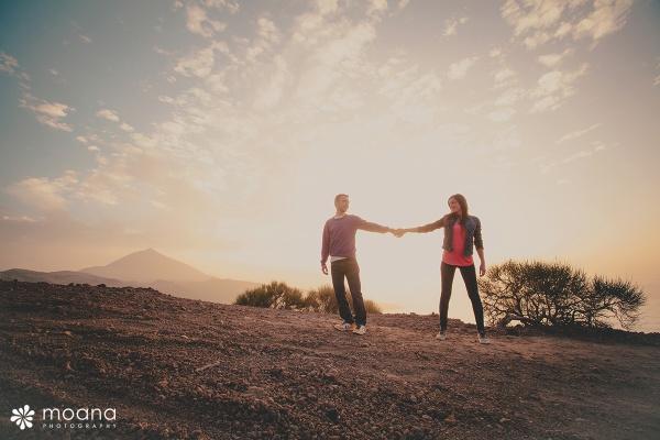 Fotografo Tenerife_10