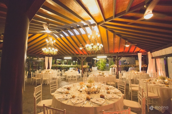 Wedding Planner Tenerife_27