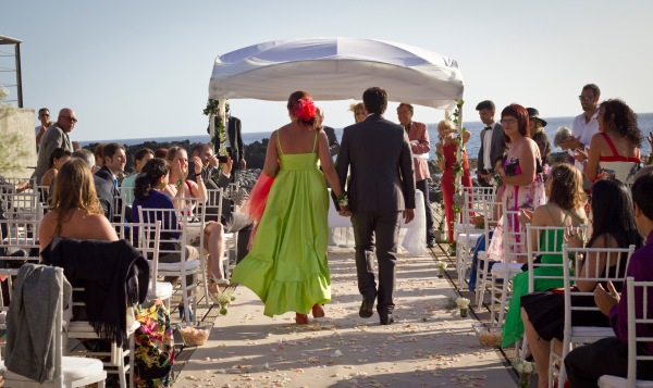 d-bodas wedding planners