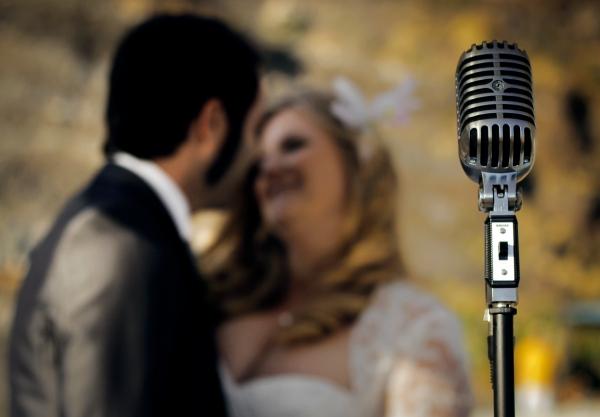 micro retro bodas d-bodas