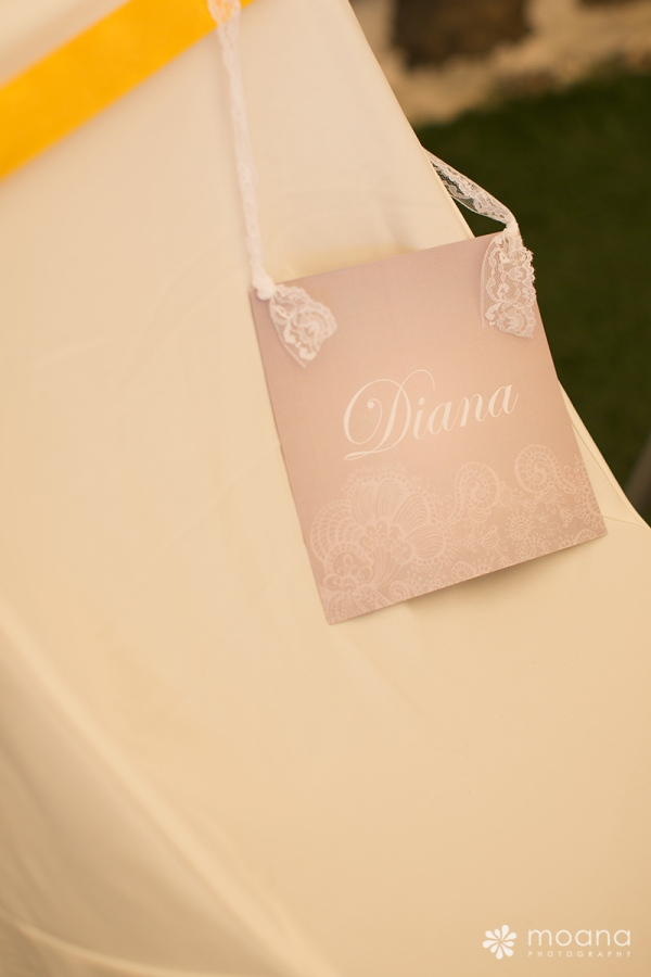 d-bodas.com wedding planners bodas
