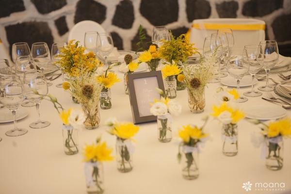 deco mesas bodas tenerife d-bodas