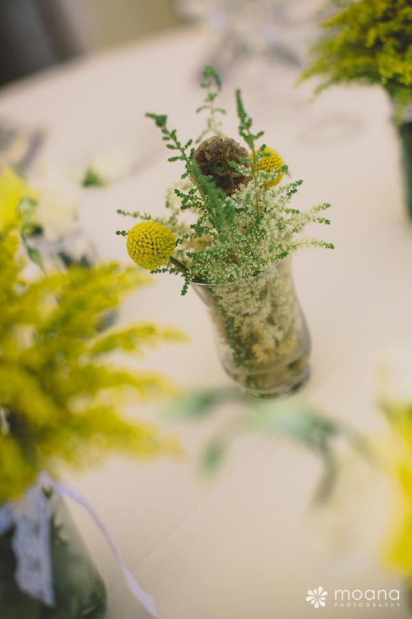 decoración floral tenerife bodas d-bodas