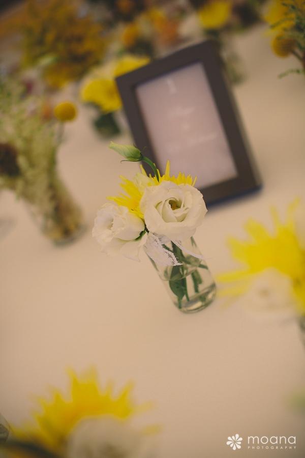 detalles decoración bodas tenerife d-bodas