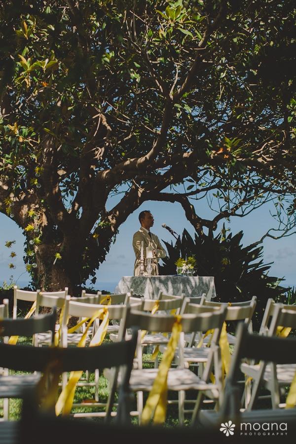 oficiante ceremonias bodas tenerife