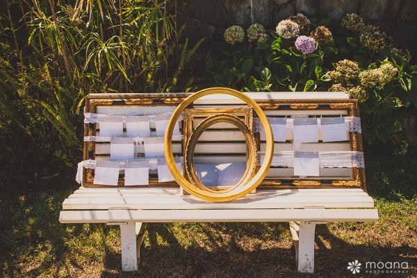 seating plan bodas tenerife d-bodas.com