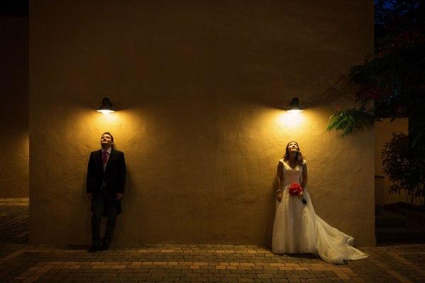 Novios d-bodas.com