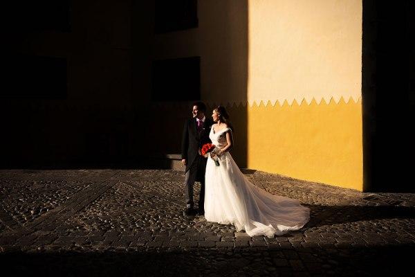 Paco&Tania_403