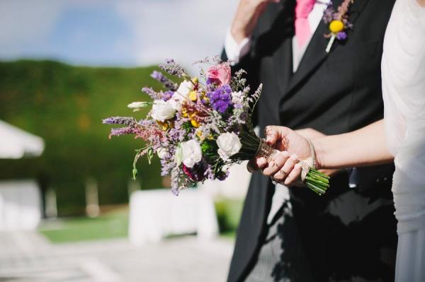 ramo novia silvestre tenerife d-bodas