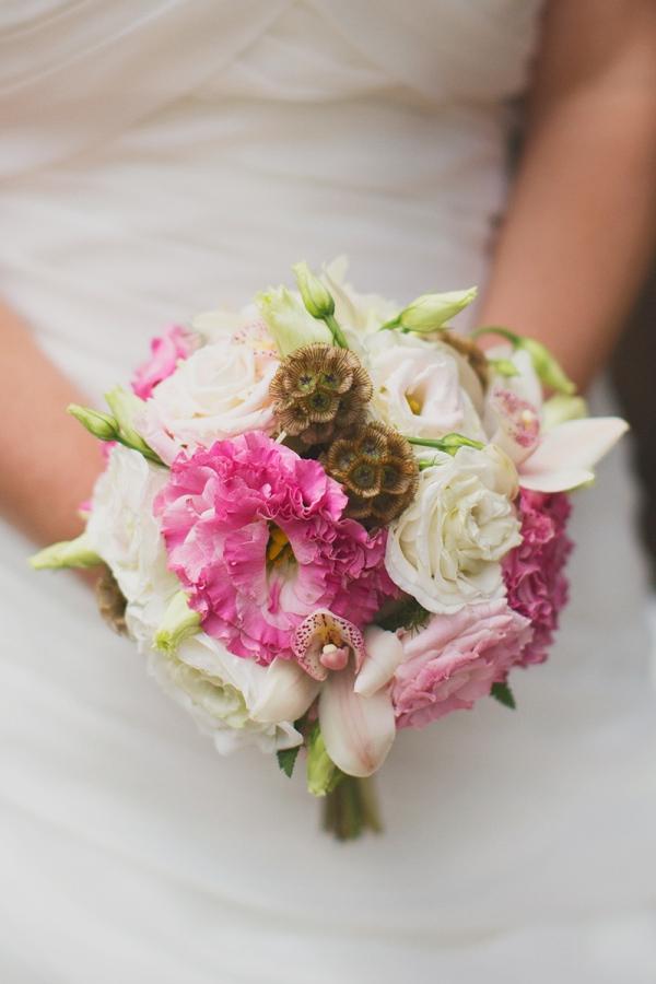 Ramo-novia Tenerife d-bodas.com wedding planners