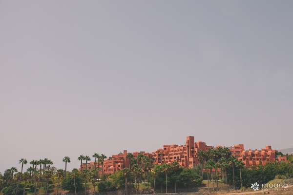 01_boda hotel abama