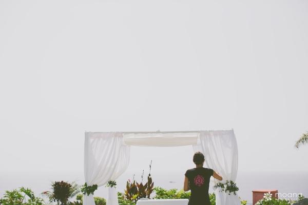 071_organizador de bodas tenerife