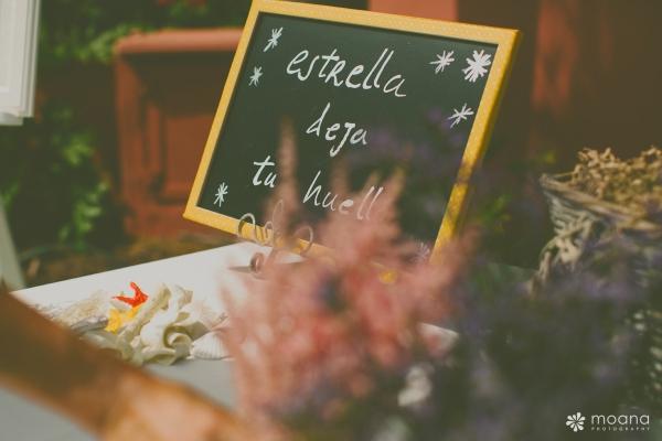072_organizador de bodas tenerife
