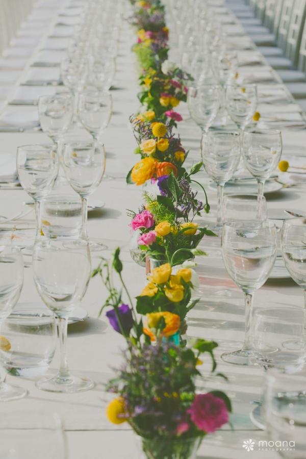 073_organizador de bodas tenerife