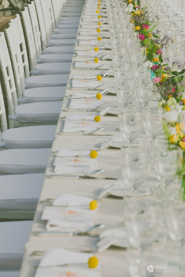 074_organizador de bodas tenerife