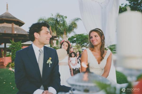 099_boda al aire libre tenerife