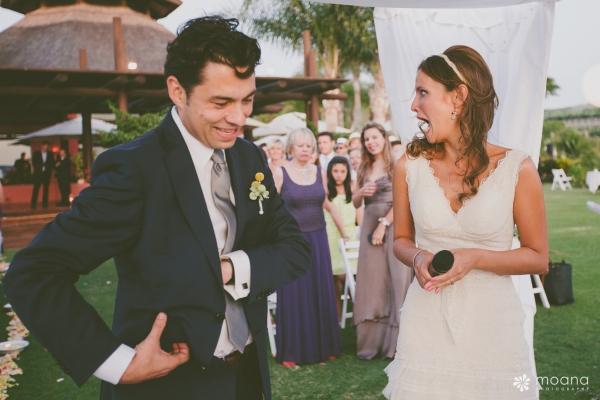100_fotografo bodas tenerife