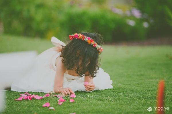108_boda al aire libre tenerife