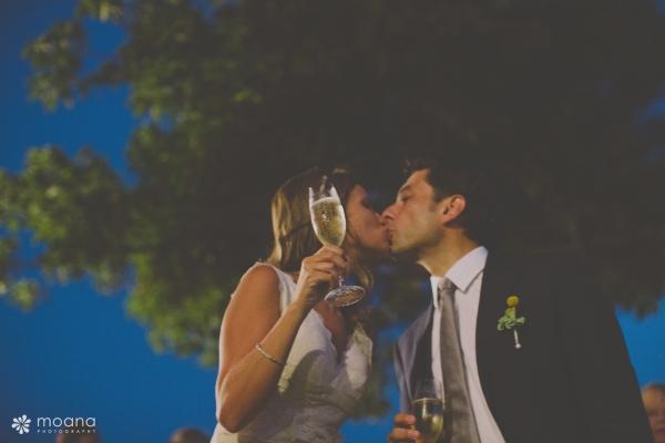 109_organizador bodas tenerife