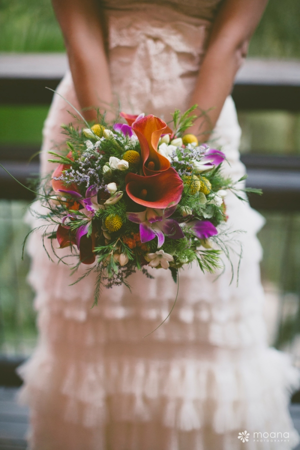 10_ramo de novia