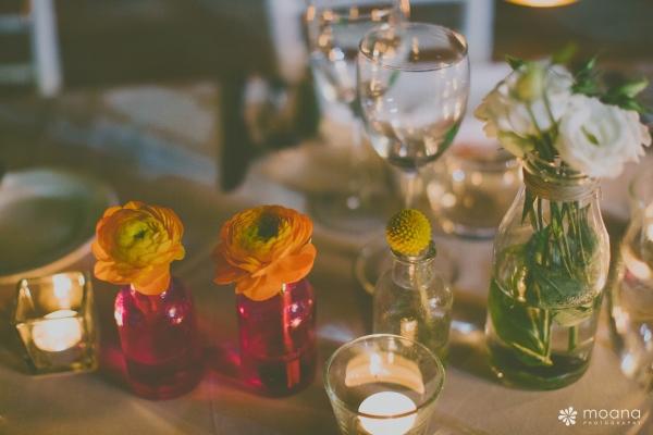 113_organizador bodas tenerife