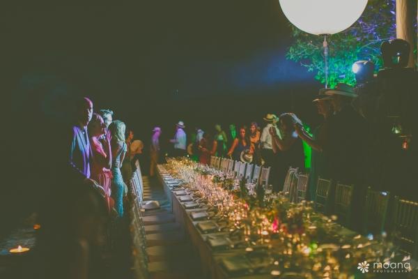 115_organizador bodas tenerife