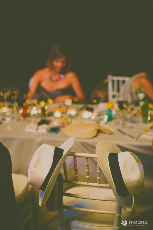 117_organizador bodas tenerife