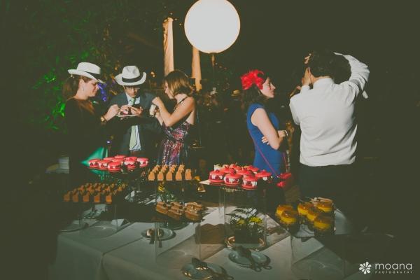 120_organizador bodas tenerife