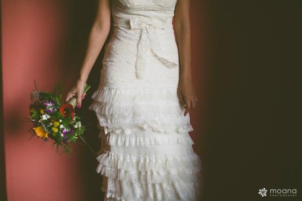 12_ramo de novia