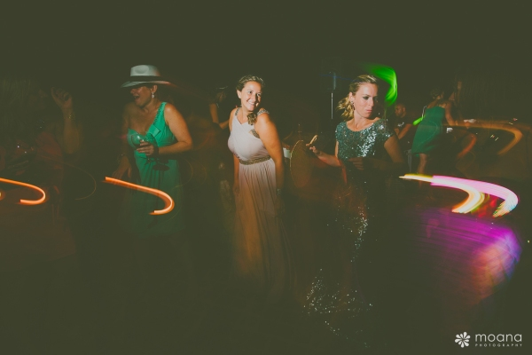132_fotografo bodas tenerife