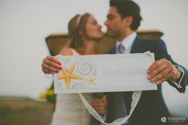 24_fotografo de bodas tenerife