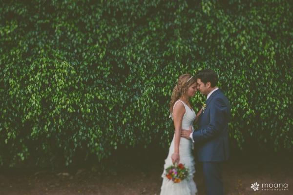27_fotografo de bodas tenerife