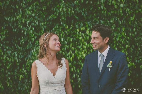 28_fotografo de bodas tenerife