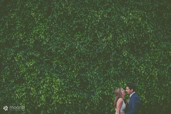 29_fotografo de bodas tenerife