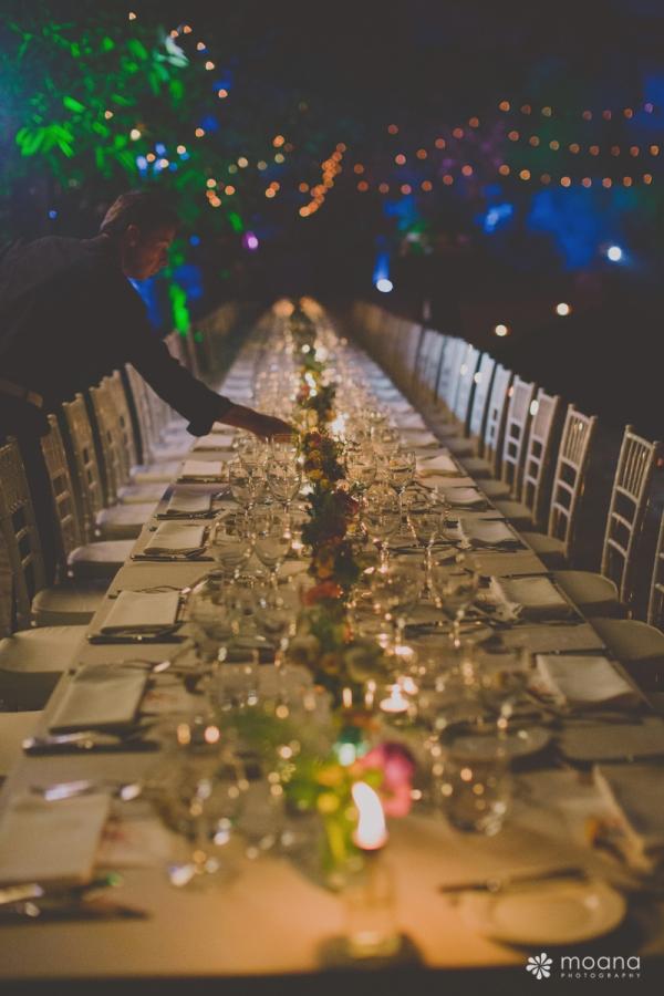 37_organizador de bodas tenerife