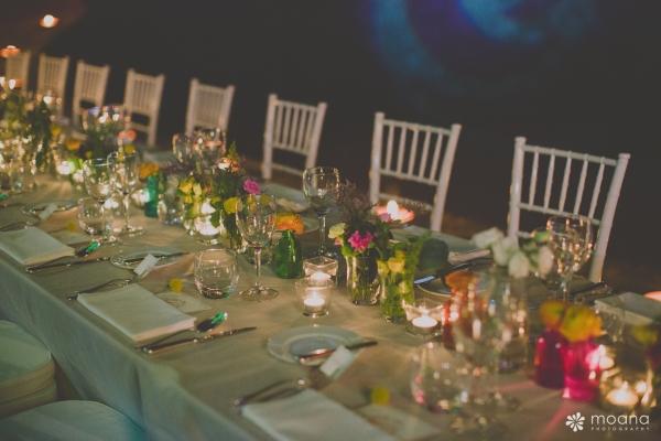 39_organizador de bodas tenerife