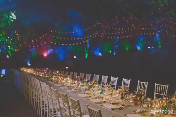 40_organizador de bodas tenerife