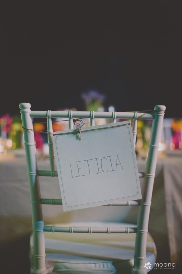 42_organizador de bodas tenerife