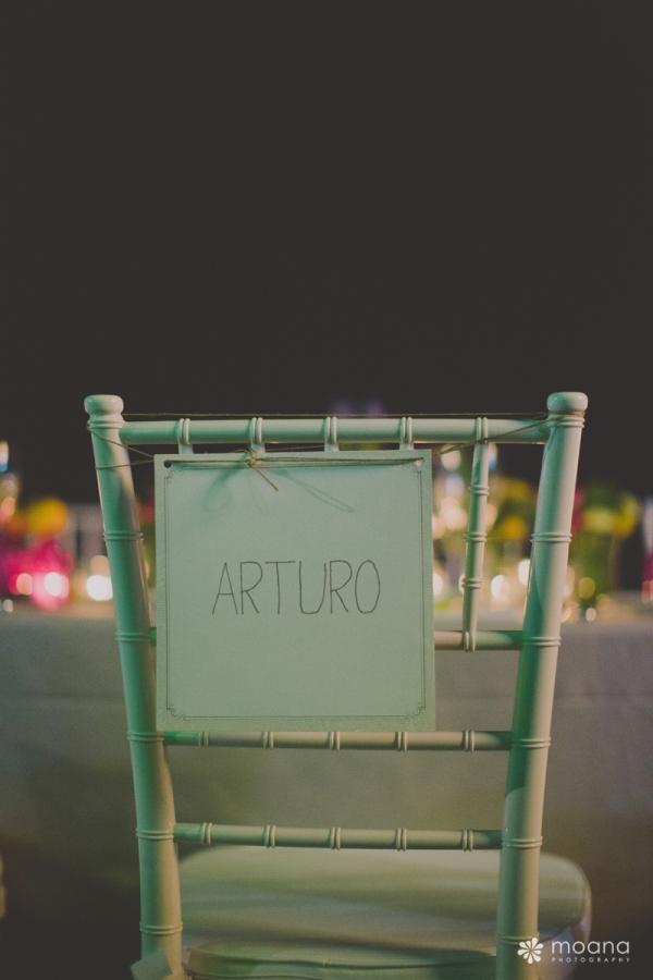43_organizador de bodas tenerife