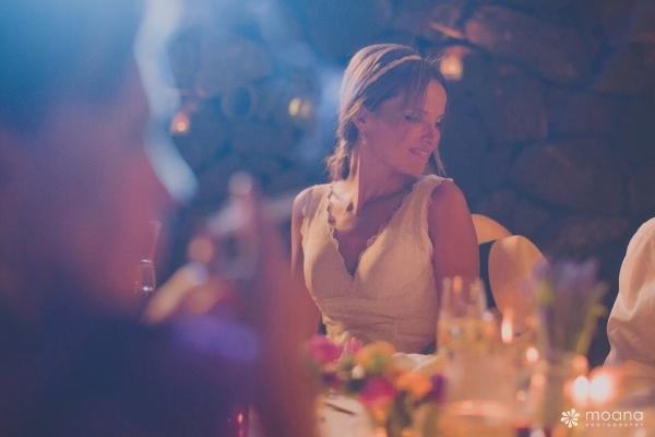 46_boda al aire libre tenerife