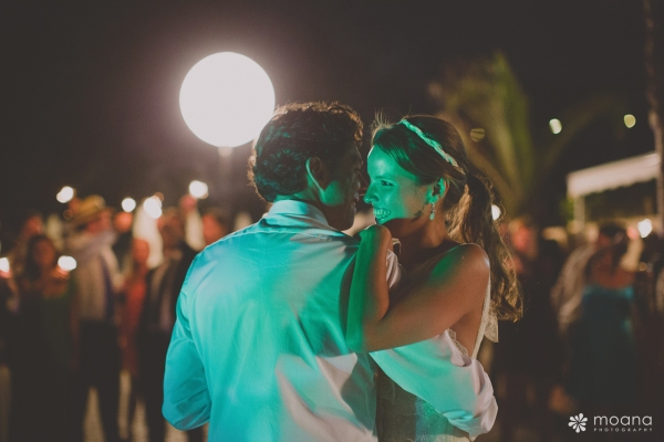 59_fotografo de bodas tenerife