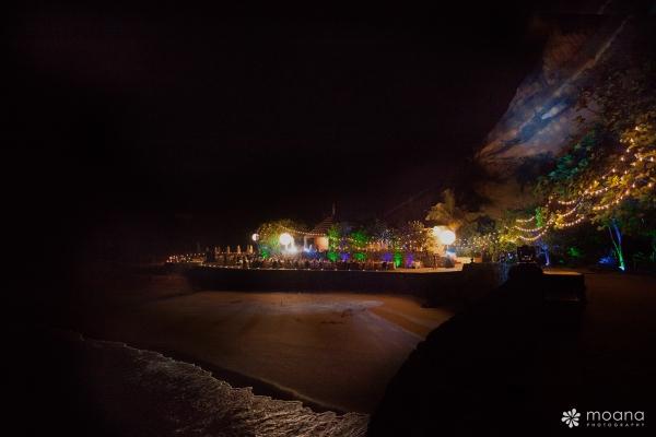 60_boda en la playa tenerife