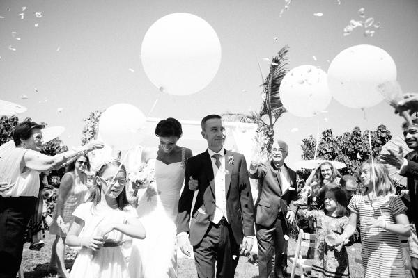 boda en tenerife d-bodas wedding planners