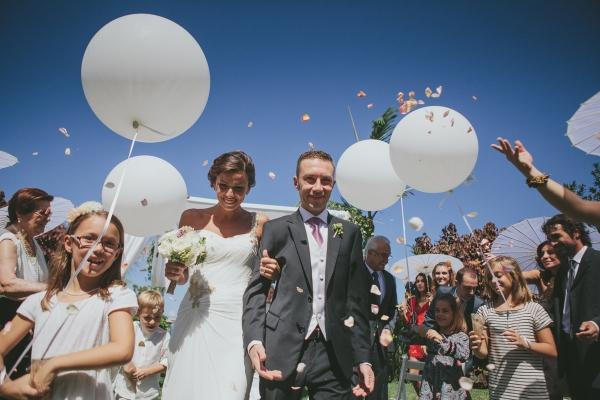 boda tenerife d-bodas.com