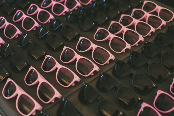 d-bodas.com barra libre gafas