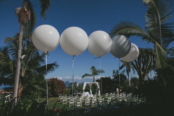 d-bodas.com ceremonia