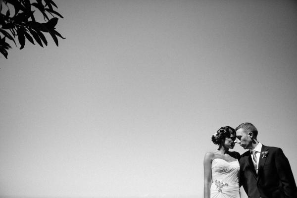 Moana Photography Finca Zamora