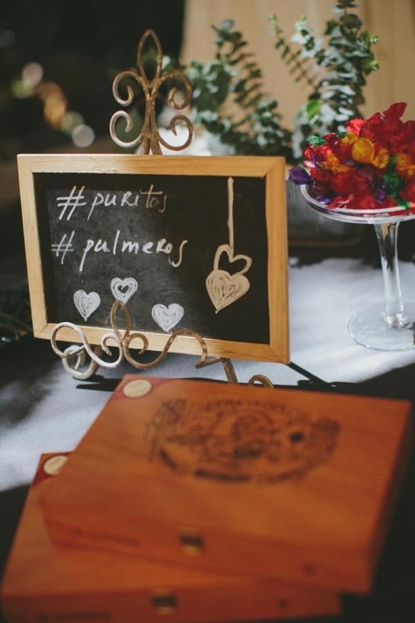 Puros Bodas Canarias d-bodas